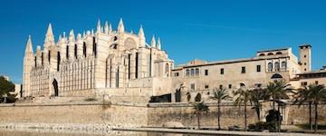 Hot Spots Mallorca